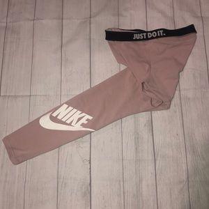 Nike Leggings M